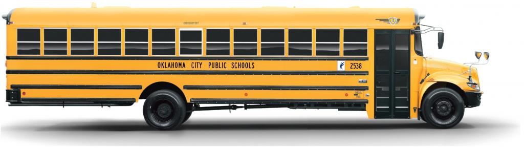 OKLAHOMA_CITY_PUBLIC_SCHOOLS_(ce_series)[1]