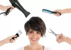парикмахер-картинка
