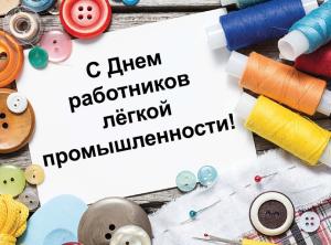 den-rabotnikov-ljogkojj-promyshlennosti-808x511(2)